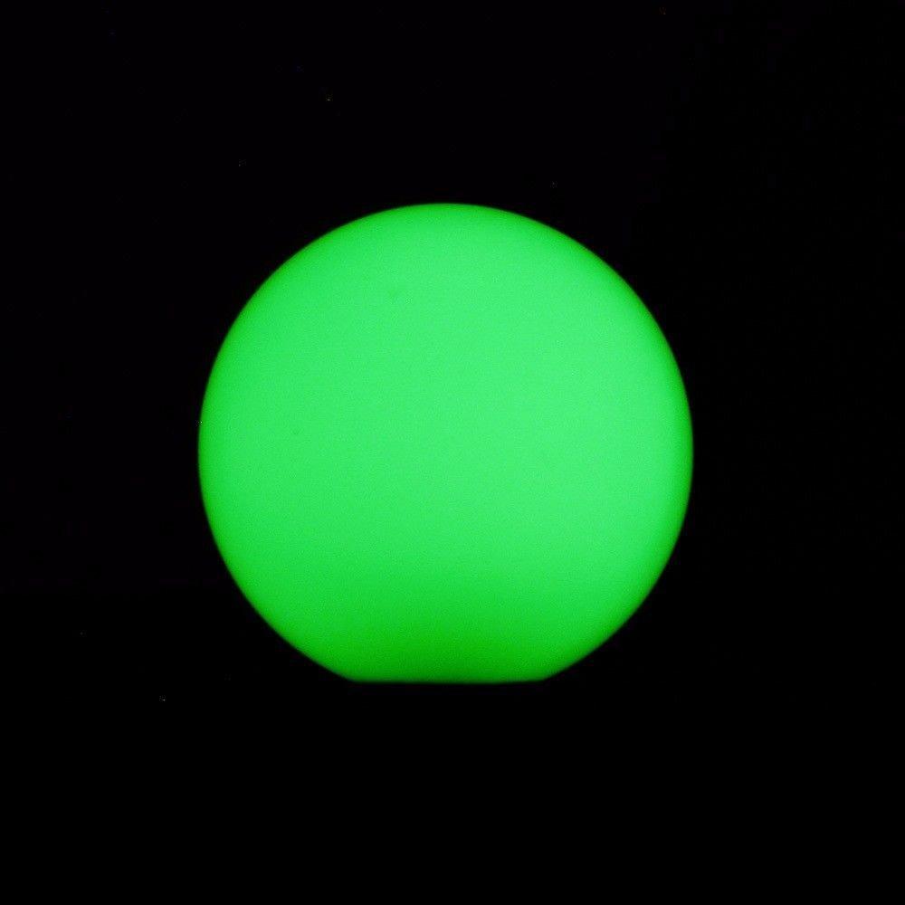 Dewhel Universal Green Glow In Dark 55MM Round JDM 4 5 6 Speed ...