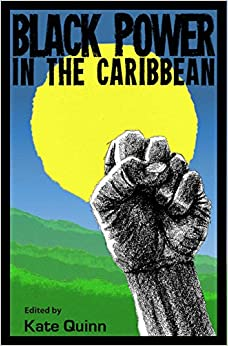 Book Black Power in the Caribbean