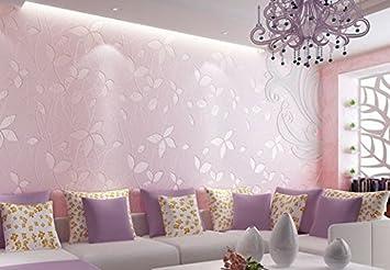 Beste afbeeldingen van interieur td delta light furniture en