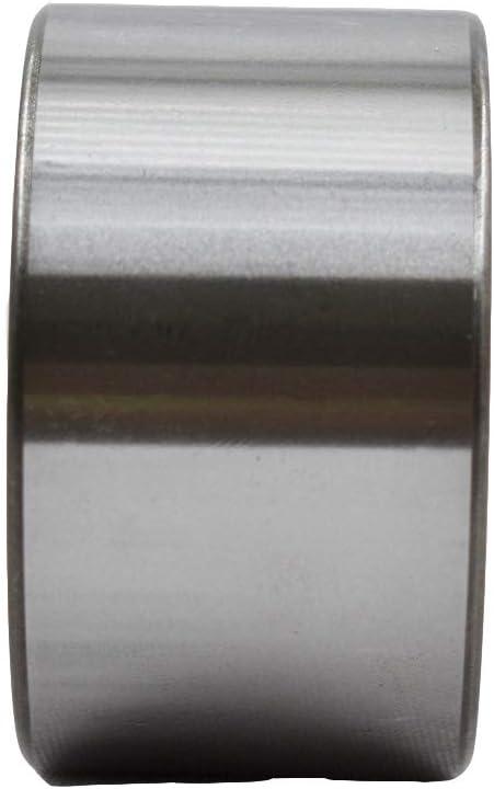 D/&D PowerDrive 3809415 Cummins Engine Replacement Belt 78.6 Length 0.62 Width