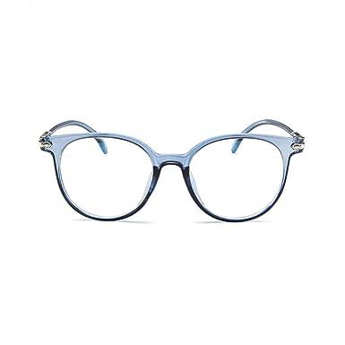 Gafas de Sol Retro Polarizadas Lente Reflexivo Espejo ...