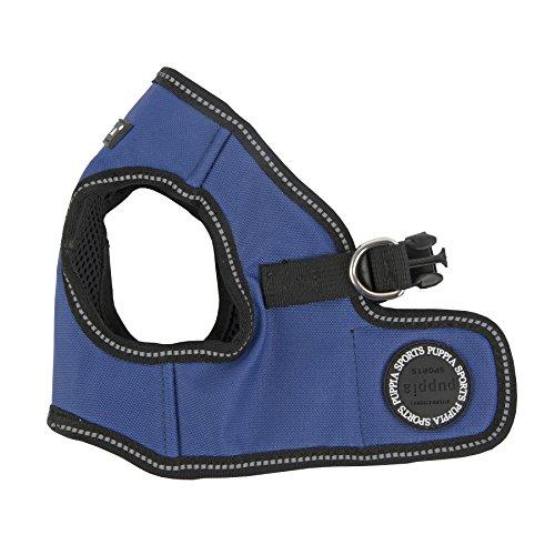 rb 20 harness - 3