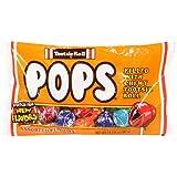 Tootsie Pops, 10.13 oz