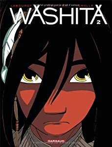 """Afficher """"Washita"""""""