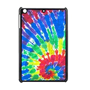 Generic Soft Proctecion Phone Cases For Man Printing With Tie Dye For Apple Ipad Mini2 Choose Design 1
