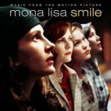 Music from the Motion Picture Mona Lisa Smile