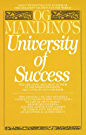 Get best deal for Og Mandino