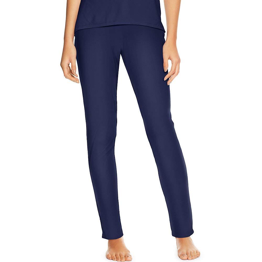 TALLA S. Maidenform Womens Lounge Pants (MFW7602)