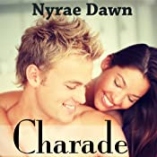 Charade: The Games, Book 1 | Nyrae Dawn