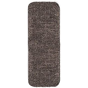 Amazon Com One Step Mud Mat Original Made In England 31w
