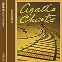 4: 50 From Paddington Hörbuch von Agatha Christie Gesprochen von: Joan Hickson