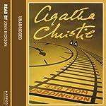4: 50 From Paddington   Agatha Christie