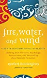 img - for Fire, Water, and Wind book / textbook / text book