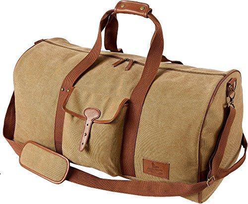Field And Stream Gear Bag - 7