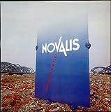 Novalis - Nach Uns Die Flut - Vertigo - 824 645-1