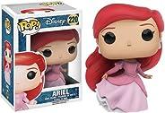 Pop the Little Mermaid Ariel Funko