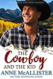 Free eBook - The Cowboy and the Kid