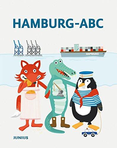 hamburg-abc-junius-junior