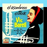 Vintage Dance Orchestras No. 208 - EP: The Sheik Of Araby