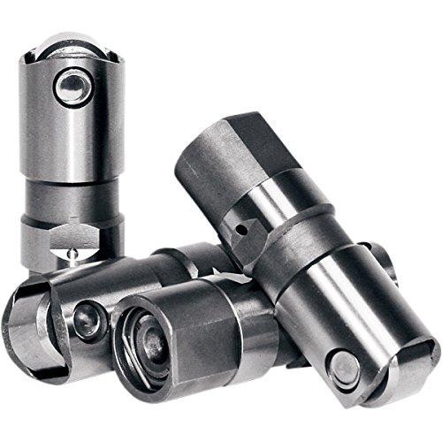 フューリング FEULING 油圧リフター HP+シリーズ 91年-99年 XL、94年-99年 ビューエル 0929-0017 4025   B01M0XTN95