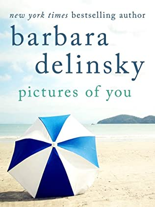 book cover of Pictures of You