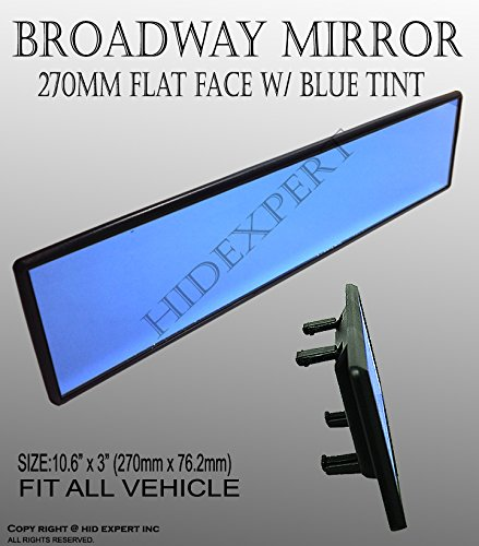 02 Ford Mustang Mirror - 6
