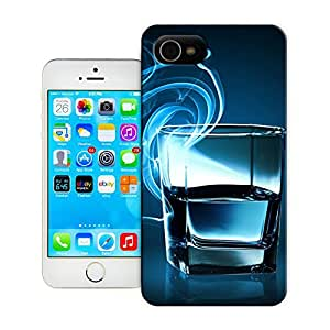 Buythecases Cocktail glass6 for durable best case for iphone 4