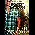 Snowcroft Safehouse (Snowcroft Men Book 2)