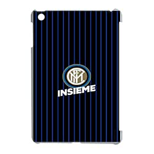 DIY phone case Inter Milan cover case For iPad Mini LINSWR7749895