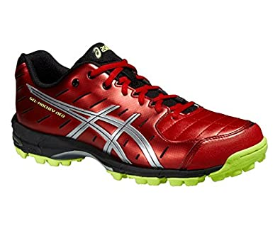 Chaussures de hockey Asics de Gel Hockey Neo 3 3 AW15 14: 14: Chaussures d93a53d - kyomin.website