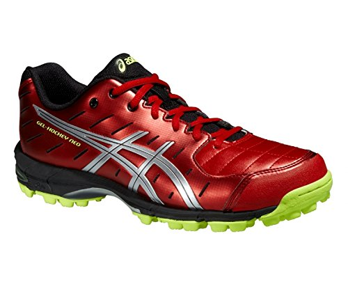 Shoes Asics Hockey Neo Aw15 uk 3 14Amazon co Gel 9IWDEYH2