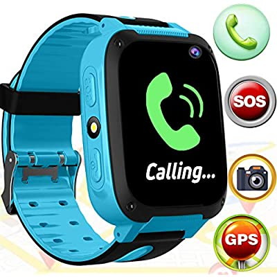 kids-smart-watch-phone-gps-tracker-7