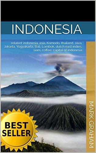 EBOOK BEST SELLER INDONESIA EPUB