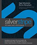 img - for SilverStripe: The Complete Guide to CMS Development book / textbook / text book