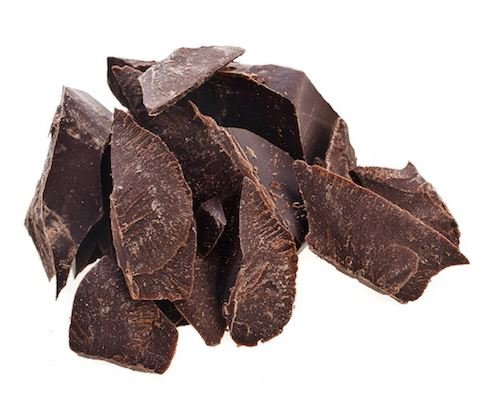 Cacao Liquor - Organic & Fair Trade Certified - 40 Pounds by Dana's Healthy Home