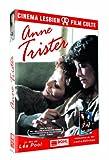 """Afficher """"Anne Trister"""""""