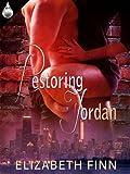 Restoring Jordan