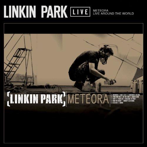 Meteora Live Around The World