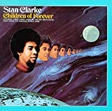 Children of Forever by Stanley Clarke