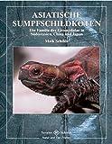 Asiatische Sumpfschildkröten. Die Familie der Geomydidae in Südostasien, China und Japan