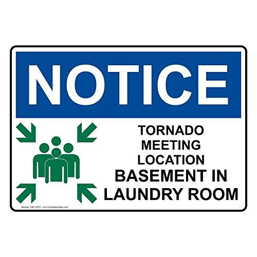 laundry symbol chart - 9