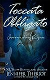 Toccata Obbligato ~ Serenading Kyra (Out of the Box)