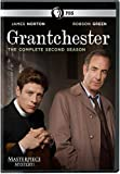 Buy Grantchester: Season 2