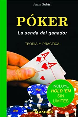 What does gambling mean in spanish best indian gambling sites