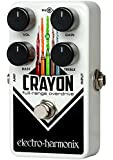 Electro-Harmonix CRAYON 69 Guitar Distortion Effects Pedal