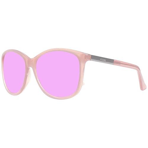 GUESS Occhiali da sole 7389 (58 mm) Rosa