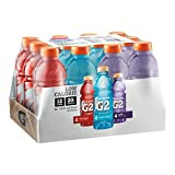 https://www.amazon.com/Gatorade-Thirst-Quencher-Variety-Bottles/dp/B00HC767CE?psc=1&SubscriptionId=AKIAJTOLOUUANM2JHIEA&tag=tuotromedico-20&linkCode=xm2&camp=2025&creative=165953&creativeASIN=B00HC767CE