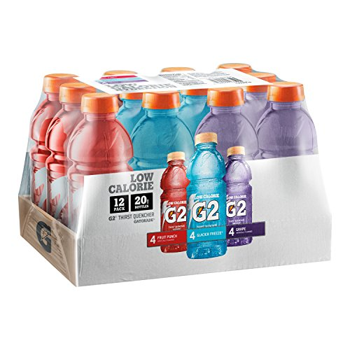 gatorade-g2-thirst-quencher-variety-pack-20-ounce-bottles-pack-of-12