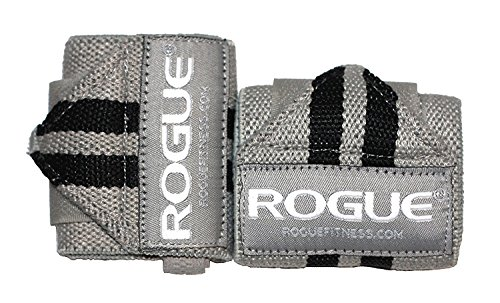 Rogue Fitness Available Multiple Colors product image