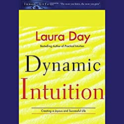 Dynamic Intuition